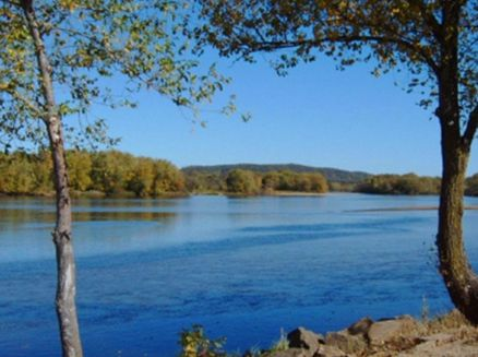 Image for Wisconsin River Outings - Boscobel